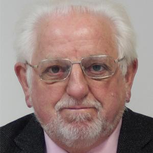 Alan Plumb